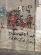 Graffiti7.JPG