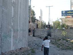 Unofficial-Checkpoint_El-Asarije.JPG