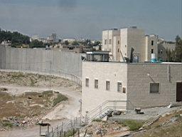 New-Palestinian-Parliament0.jpg