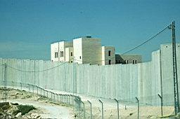 New-Palestinian-Parliament2.jpg