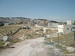 New-Palestinian-Parliament_View-to-Jerusalem.jpg