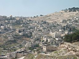 New-Palestinian-Parliament_View-to-Jerusalem2.jpg