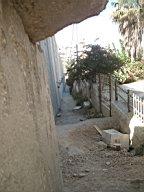 Steps_View-from-Abu-Dis.JPG