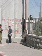 Unofficial-Checkpoint_Abu-Dis5.jpg